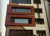 درو پنجره های upvc با گارانتی  در شیپور-عکس کوچک