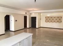 اجاره آپارتمان 123 متر در فرمانیه در شیپور-عکس کوچک