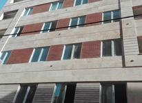 فروش آپارتمان 84 متر در سی متری جی در شیپور-عکس کوچک