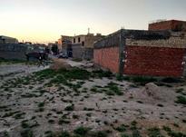 یک قطعه زمین 71 متری مسکونی  در شیپور-عکس کوچک
