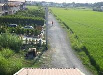فروش ویلا 270 متر در منطقه ساحلی سرخرود در شیپور-عکس کوچک