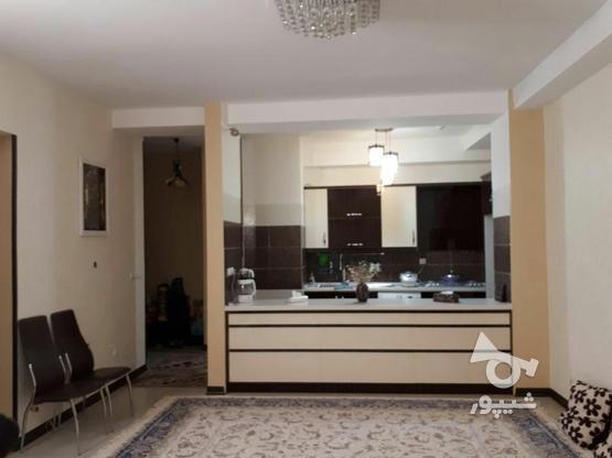 آپارتمان فول مولوی 90متری  در گروه خرید و فروش املاک در تهران در شیپور-عکس1