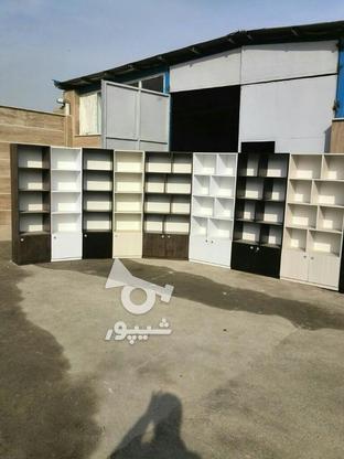 کمد   دراور   کتابخانه در گروه خرید و فروش لوازم خانگی در تهران در شیپور-عکس1