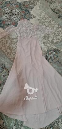 لباس مجلسی در گروه خرید و فروش لوازم شخصی در تهران در شیپور-عکس1