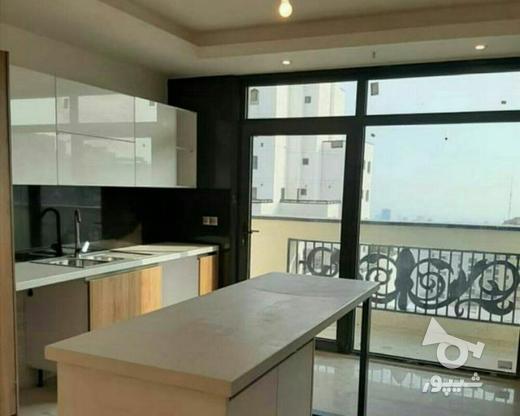 آپارتمان 105 متر در جنت آباد مرکزی در گروه خرید و فروش املاک در تهران در شیپور-عکس1