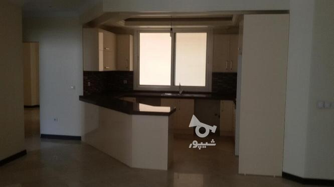 اجاره آپارتمان 108 متر در پاسداران در گروه خرید و فروش املاک در تهران در شیپور-عکس1