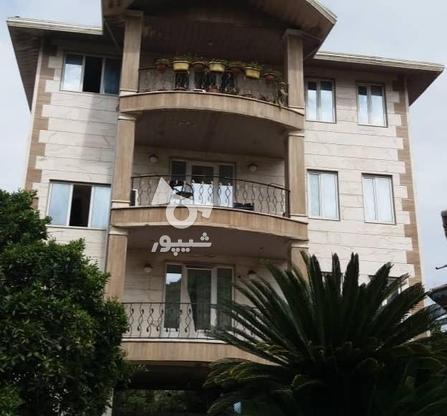 رهن آپارتمان رامسر در گروه خرید و فروش املاک در مازندران در شیپور-عکس1