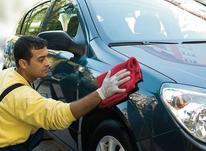 آموزش پولیش خودرو بصورت کامل در شیپور-عکس کوچک