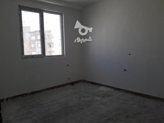 آپارتمان  100 متری  در گروه خرید و فروش املاک در آذربایجان غربی در شیپور-عکس1