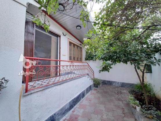 فروش ویلا نیم پیلوت شیک در گروه خرید و فروش املاک در مازندران در شیپور-عکس1