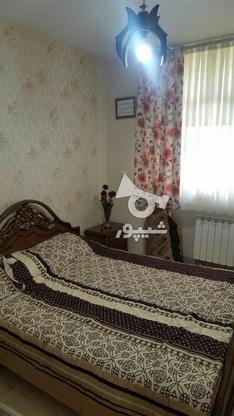 فروش آپارتمان 91 متر دوخاب فول  در گروه خرید و فروش املاک در تهران در شیپور-عکس1