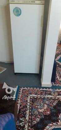 یخچال فریز در گروه خرید و فروش لوازم خانگی در تهران در شیپور-عکس1