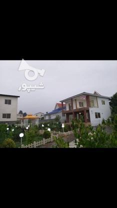 فروش ویلا شیک 500 متر در نور در گروه خرید و فروش املاک در مازندران در شیپور-عکس1