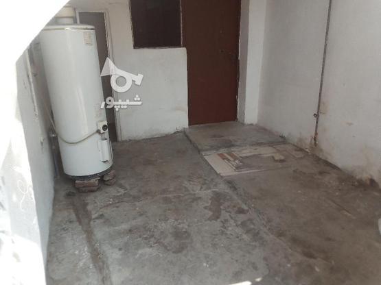 خونه دربست 70 متری  در گروه خرید و فروش املاک در مازندران در شیپور-عکس1