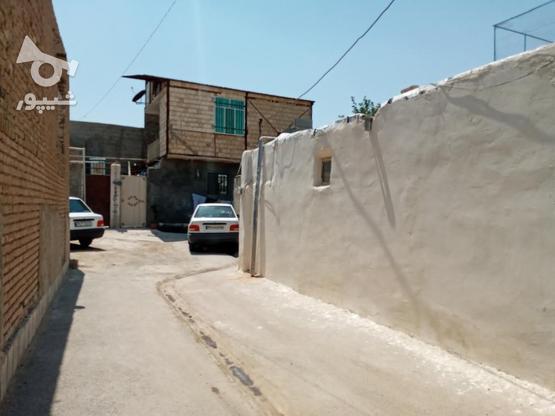 خانه ویلایی 206 متر در گروه خرید و فروش املاک در تهران در شیپور-عکس1