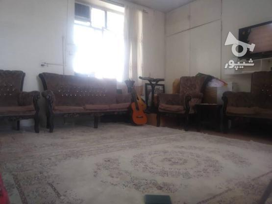 مبل کلاسیک  راحتی هفت نفره در گروه خرید و فروش لوازم خانگی در البرز در شیپور-عکس1