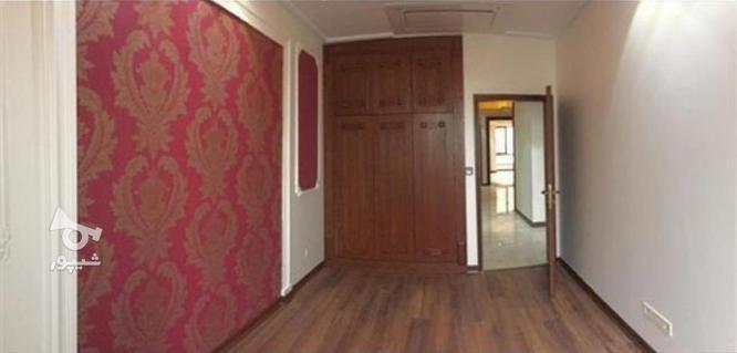 فروش آپارتمان 174 متر در سعادت آباد در گروه خرید و فروش املاک در تهران در شیپور-عکس1