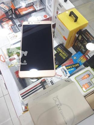 honor 5X هانر در گروه خرید و فروش موبایل، تبلت و لوازم در مازندران در شیپور-عکس1