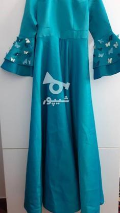 فروش پیراهن مجلسی در گروه خرید و فروش لوازم شخصی در مازندران در شیپور-عکس1