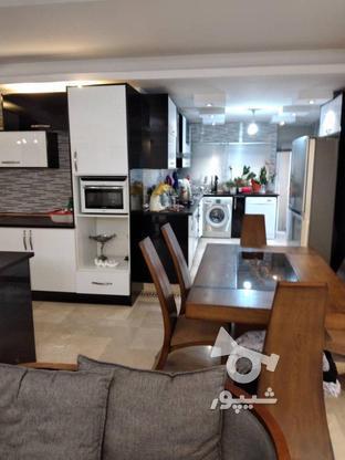 فروش آپارتمان 162 متر در زعفرانیه در گروه خرید و فروش املاک در تهران در شیپور-عکس1