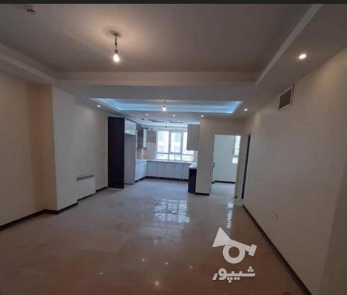 فروش آپارتمان 80 متر در دولت،دیباجی در گروه خرید و فروش املاک در تهران در شیپور-عکس1