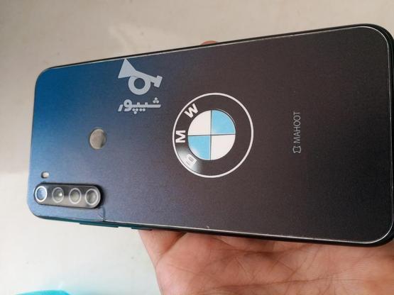 Redmi note8  در گروه خرید و فروش موبایل، تبلت و لوازم در سیستان و بلوچستان در شیپور-عکس1