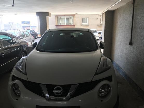 جوک پلاتینیوم در گروه خرید و فروش وسایل نقلیه در تهران در شیپور-عکس1