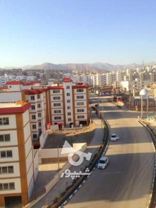 فروش فاز 8 ضامن کلید 107 متری دو خوابه  در گروه خرید و فروش املاک در تهران در شیپور-عکس1