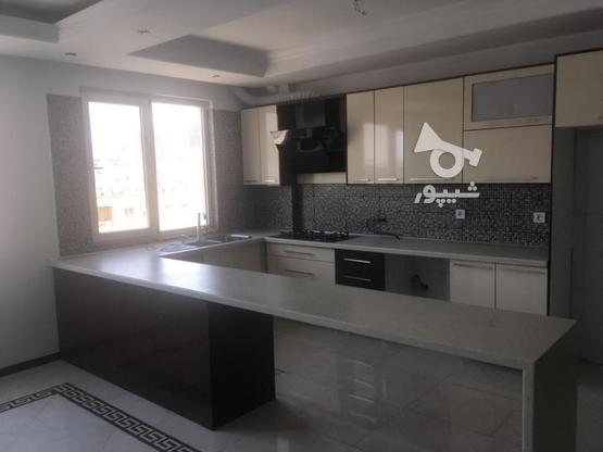 آپارتمان سه خواب لاکچری فردوس غرب در گروه خرید و فروش املاک در تهران در شیپور-عکس1