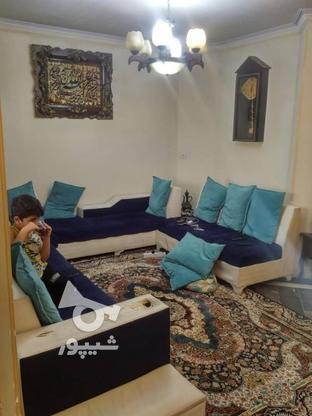 فروش آپارتمان 72 متر در سی متری جی در گروه خرید و فروش املاک در تهران در شیپور-عکس1