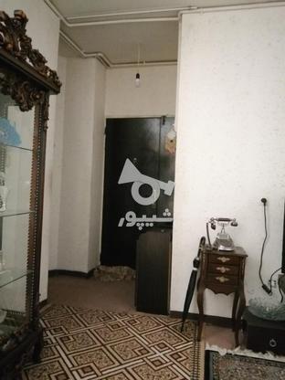آپارتمان 75متری 2خواب در گروه خرید و فروش املاک در اصفهان در شیپور-عکس1