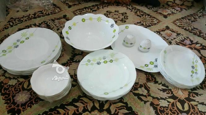 اروکوپال 6 نفره در گروه خرید و فروش لوازم خانگی در تهران در شیپور-عکس1