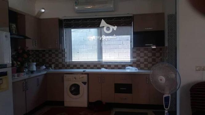 فروش ویلا 134 متر در بابلسر در گروه خرید و فروش املاک در مازندران در شیپور-عکس1
