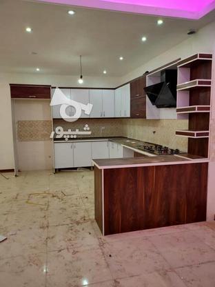 فروش آپارتمان 85 متری درکهریزک در گروه خرید و فروش املاک در تهران در شیپور-عکس1