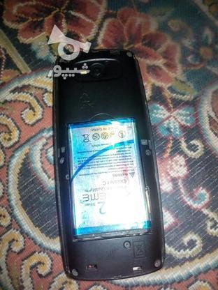گوشی.دوسیم.کارته.میموری.خور.  در گروه خرید و فروش موبایل، تبلت و لوازم در سیستان و بلوچستان در شیپور-عکس1