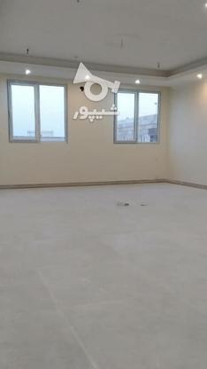 فروش آپارتمان 96 متر در جیحون در گروه خرید و فروش املاک در تهران در شیپور-عکس1