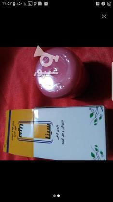 چاقی سینا تضمینی در گروه خرید و فروش لوازم شخصی در خراسان رضوی در شیپور-عکس1