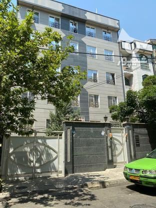 54متر 1خواب بازسازی کامل در گروه خرید و فروش املاک در تهران در شیپور-عکس1