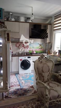 فروش آپارتمان 50 متر در شهران در گروه خرید و فروش املاک در تهران در شیپور-عکس1