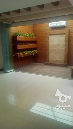 ۳۵۰ متر طبقه پنج   در گروه خرید و فروش املاک در تهران در شیپور-عکس1
