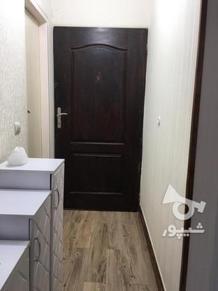 75متر اپارتمان دریاچه چیتگر شهرک گلستان در گروه خرید و فروش املاک در تهران در شیپور-عکس1