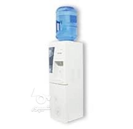 آب سرد کن اداری در گروه خرید و فروش خدمات و کسب و کار در کرمان در شیپور-عکس1