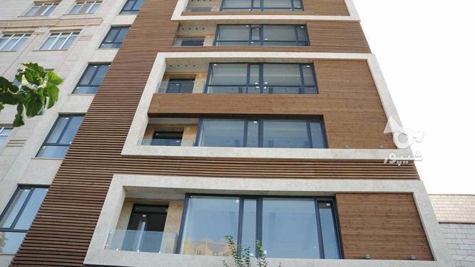 91 متر واقع در حبیب الهی جنوب در گروه خرید و فروش املاک در تهران در شیپور-عکس1