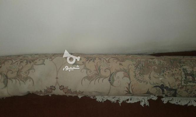 فرش 12متری 700شانه در گروه خرید و فروش لوازم خانگی در تهران در شیپور-عکس1