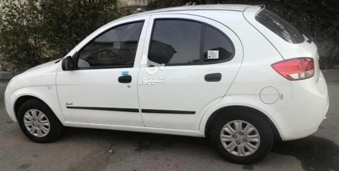 تیبا 2 هاچبک صفر خشک در گروه خرید و فروش وسایل نقلیه در تهران در شیپور-عکس1
