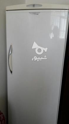 یخچال فریز پارس در گروه خرید و فروش لوازم خانگی در سمنان در شیپور-عکس1
