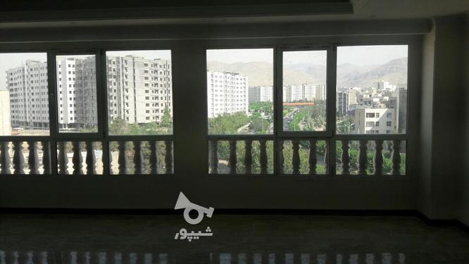 فروش آپارتمان 140 متر در بلوار فردوس غرب در گروه خرید و فروش املاک در تهران در شیپور-عکس1