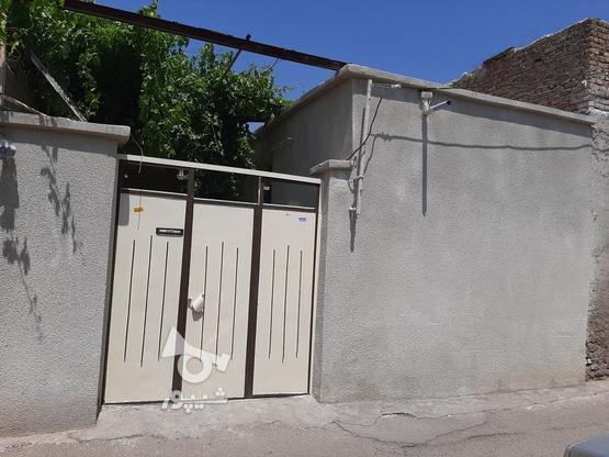 خانه مسکونی  در گروه خرید و فروش املاک در قزوین در شیپور-عکس1