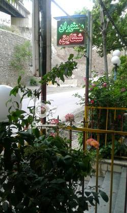 دوکاگر ساده جهت رستوران شهران جاده سولقان  در گروه خرید و فروش استخدام در تهران در شیپور-عکس1