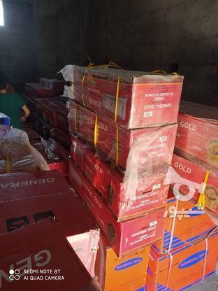 اسپلیت 12000  در گروه خرید و فروش لوازم خانگی در گیلان در شیپور-عکس1